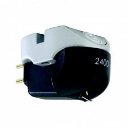 Goldring 2400 Cartridge