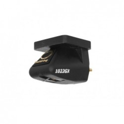 Goldring G1022GX Cartridge (M)