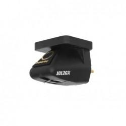 Goldring G1012GX Cartridge (M)