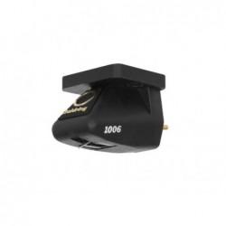 Goldring G1006 Cartridge (M)
