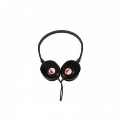 Pro-ject HEAR IT 2 BLACK image