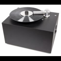 VC-S Vinyl Clean Machine image