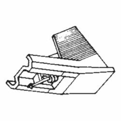 Marantz TT-140 replacement styli product image