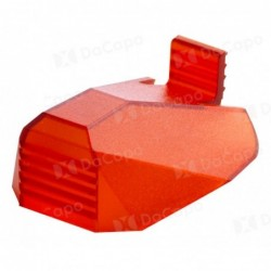Ortofon 2M Red stylus...