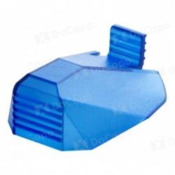 Ortofon 2M Blue stylus...