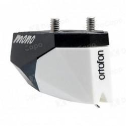 Ortofon 2M Mono Verso