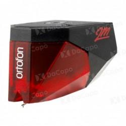 Ortofon 2M Red - B-stock