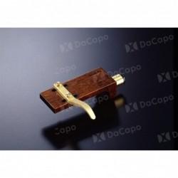Ortofon LH-8000
