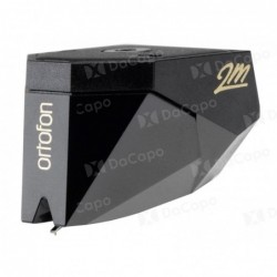 Ortofon 2M Black PnP MKII