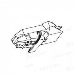 Elac KST-106 COPY