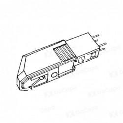 Dual MMD-340