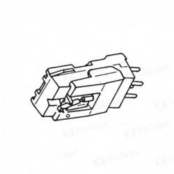 U.P.O.s CZ-699-5D (STY-6172)